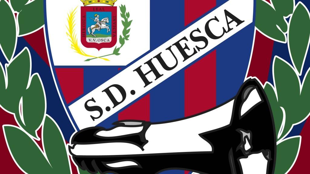 huesca_escudo