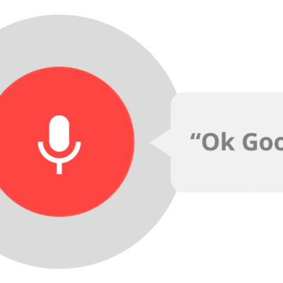 Ok Google, lista de comandos que reconoce