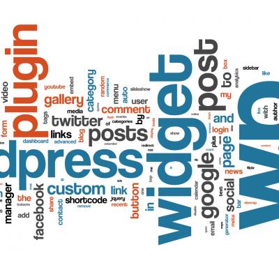 Como optimizar sitios wordpress
