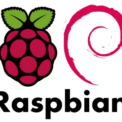 Como instalar Raspbian en una Raspberry